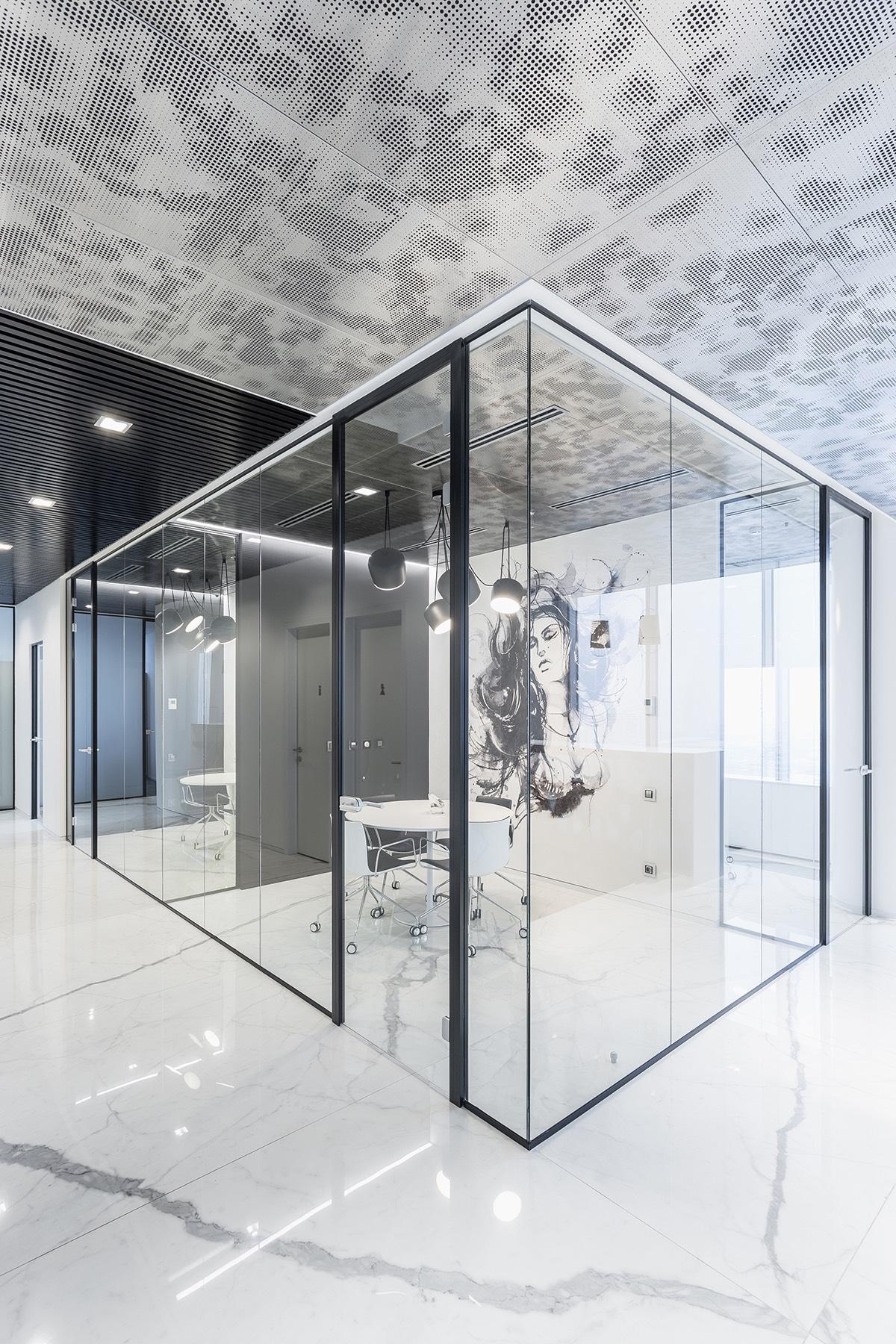 incanto-office-1