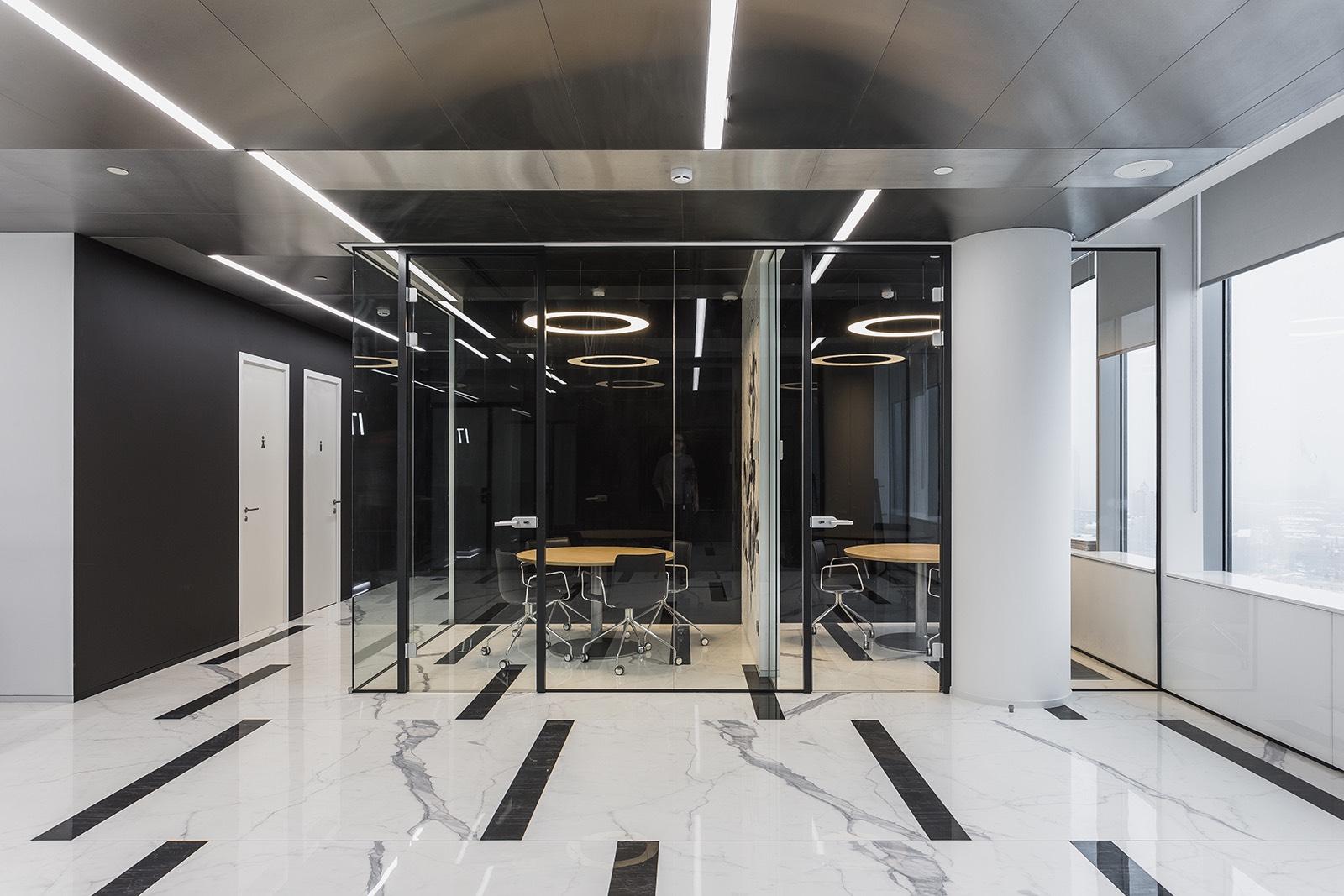 incanto-office-11