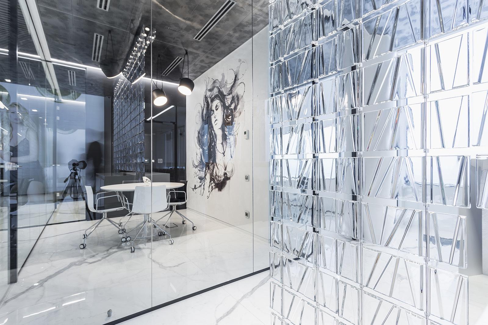 incanto-office-3