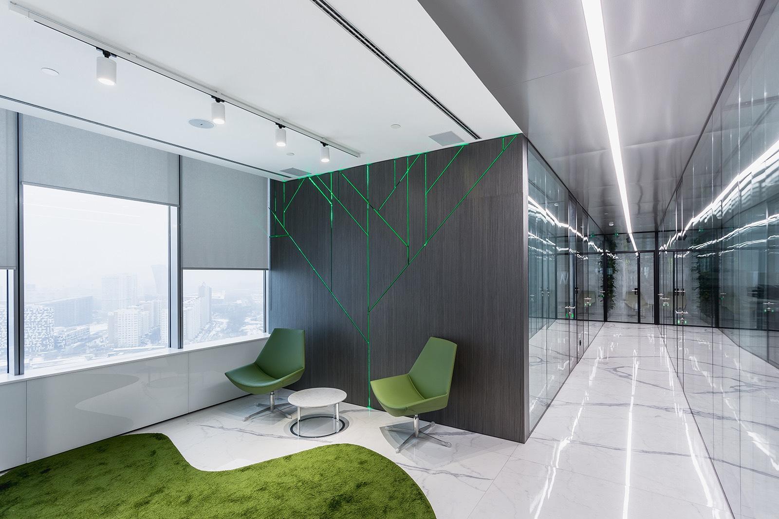 incanto-office-6
