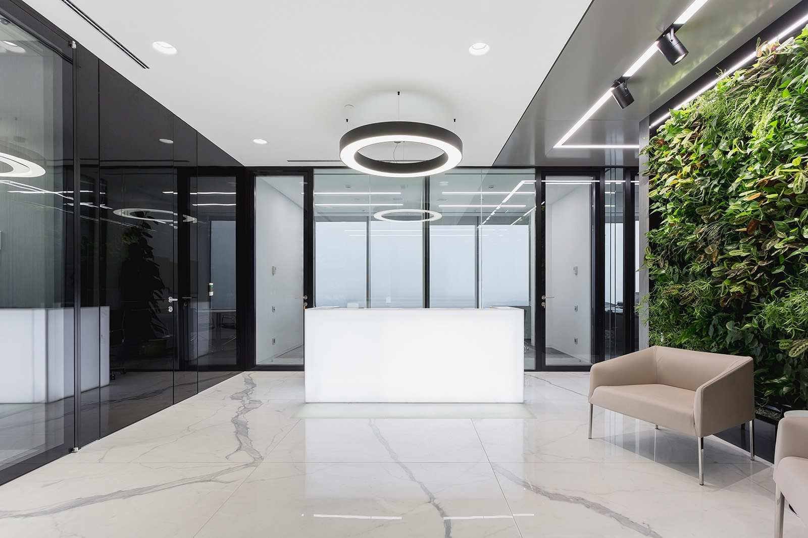 incanto-office-8