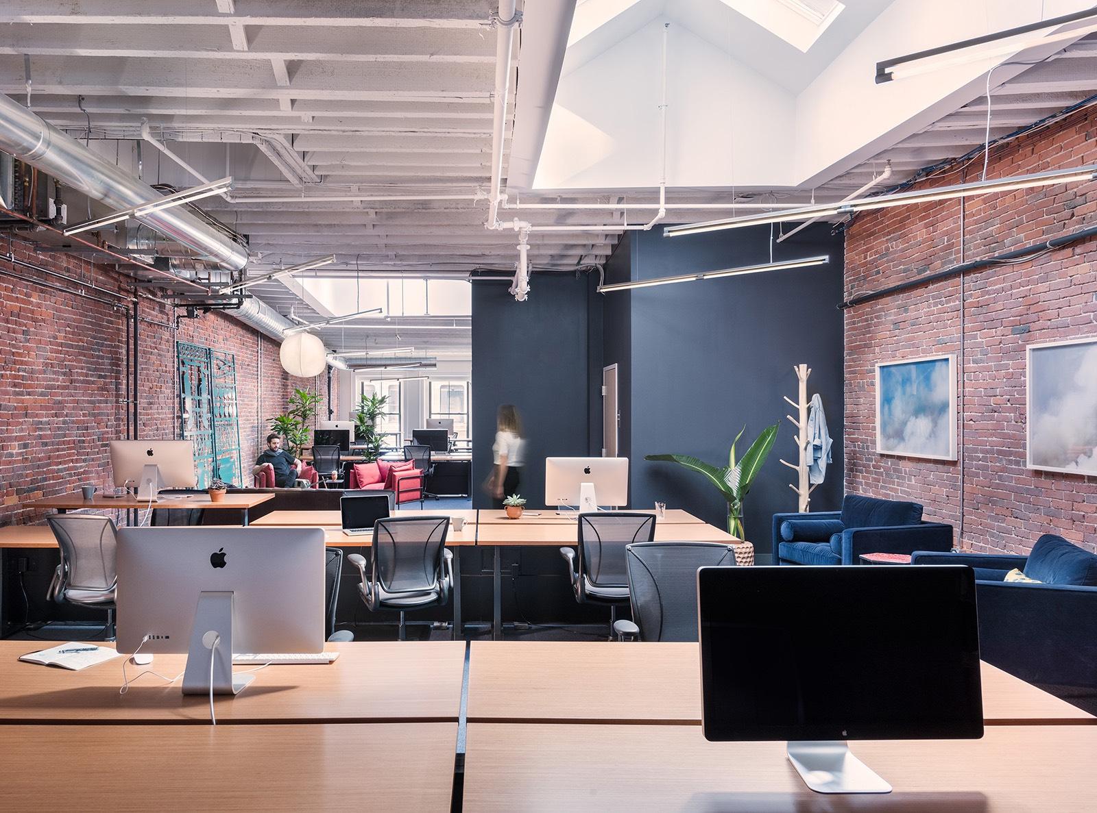 metromile-boston-office-1