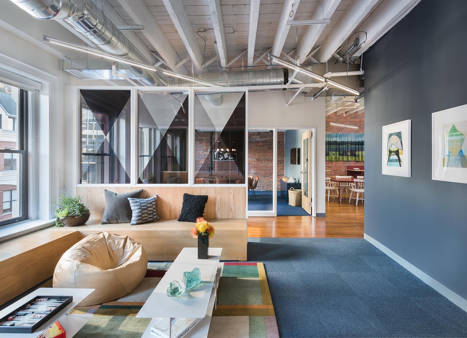 metromile-boston-office-5
