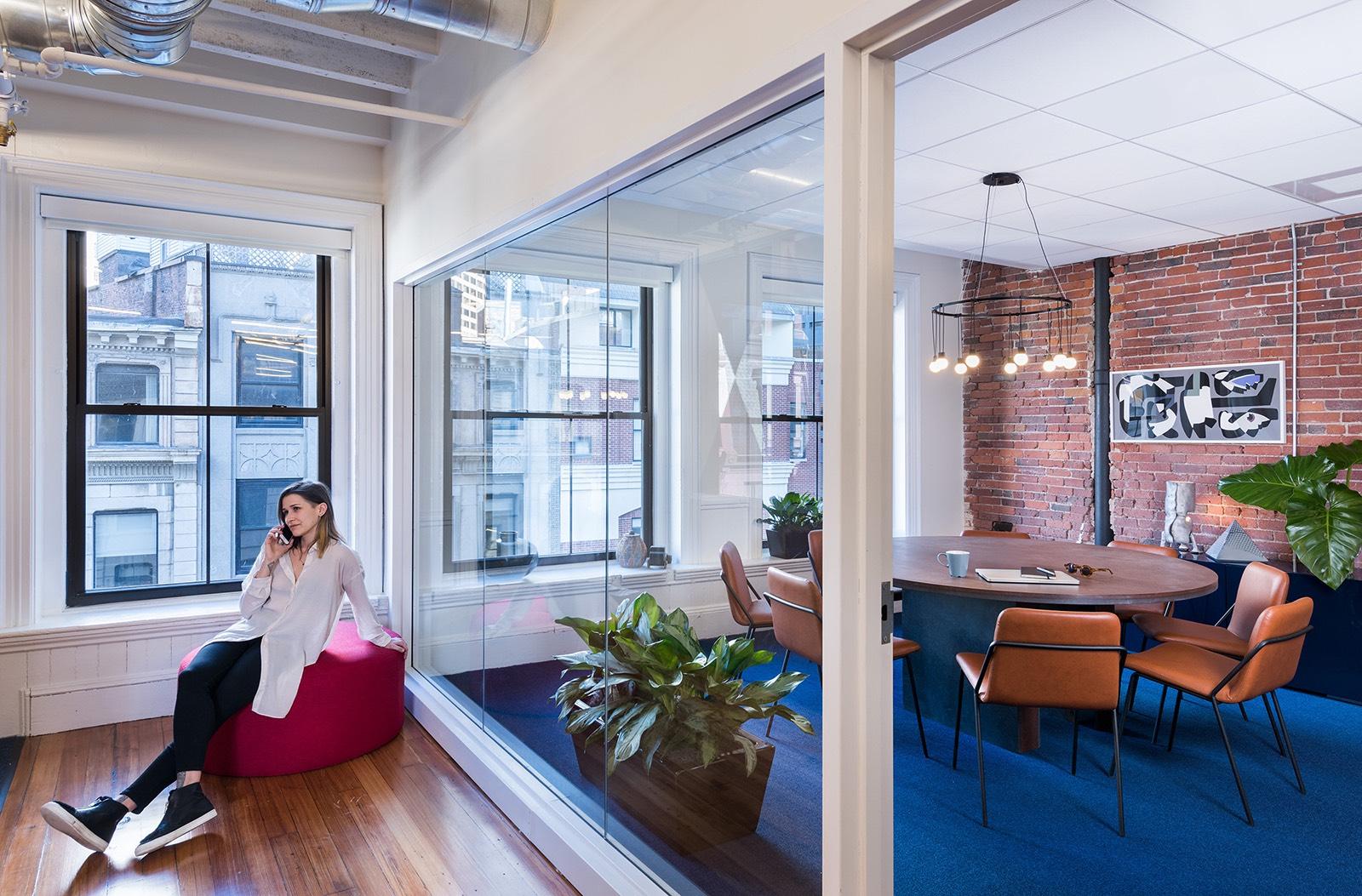 metromile-boston-office-7