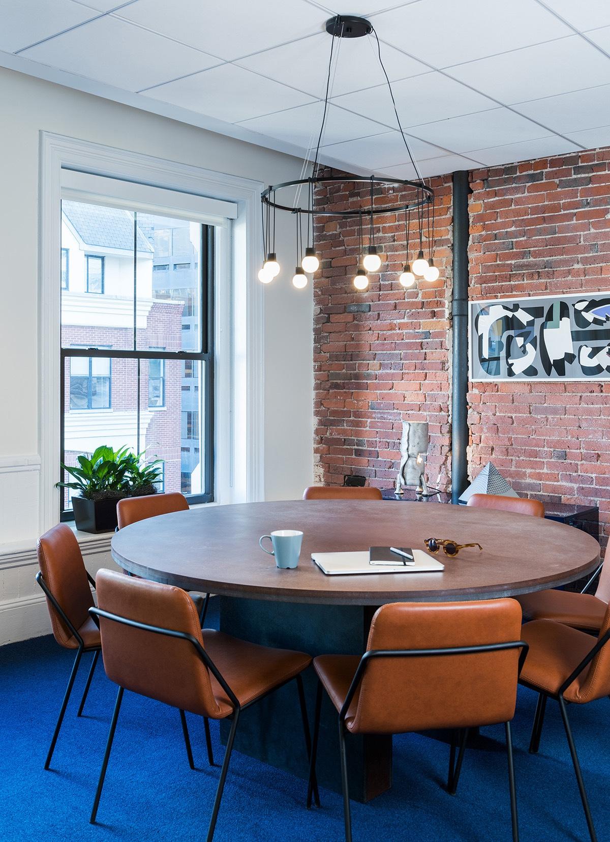 metromile-boston-office-8
