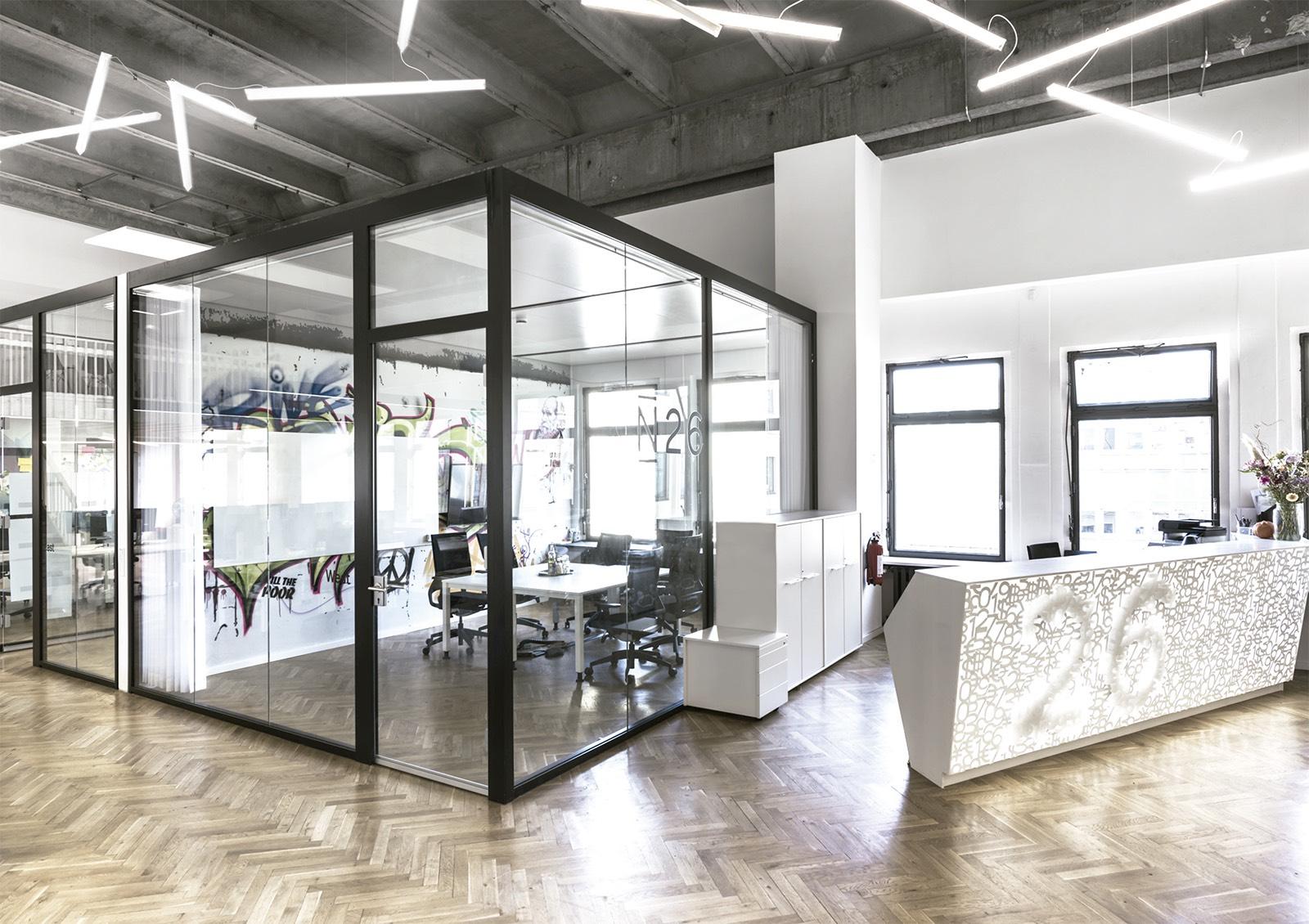 n26-office-1