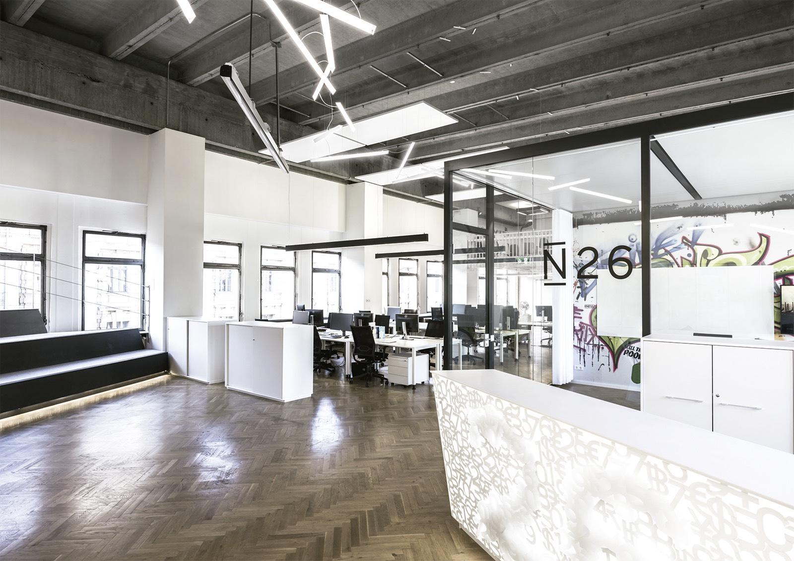 n26-office-2