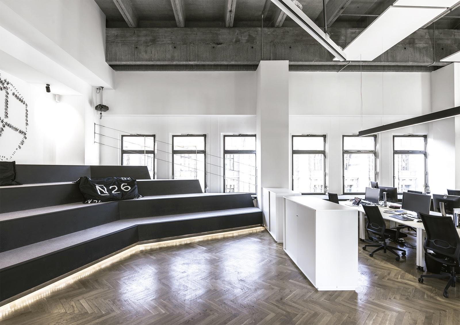 n26-office-3