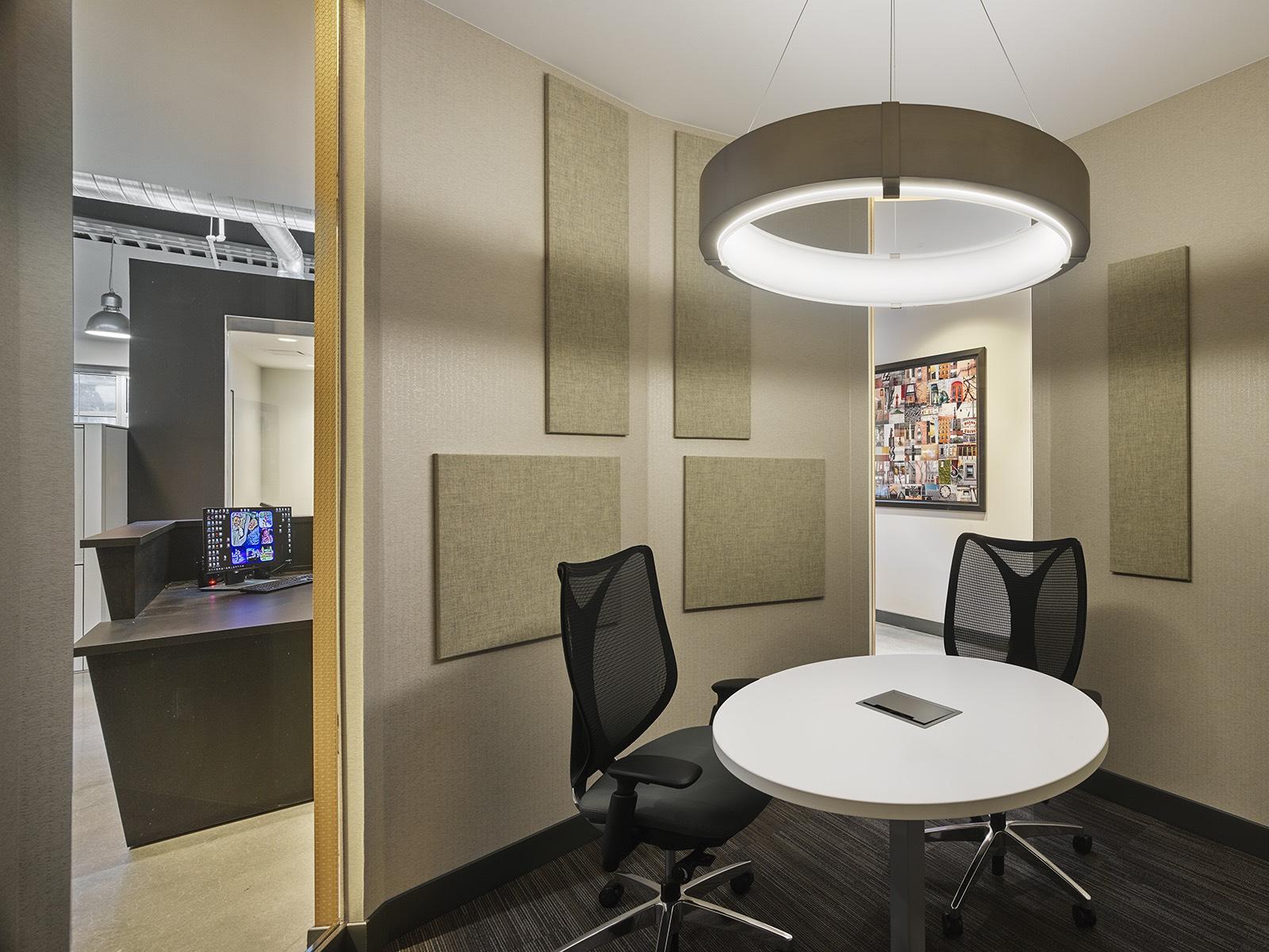 pearl-properties-office-4