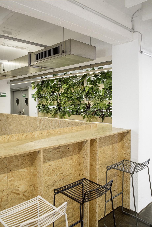 razorfish-berlin-office-1