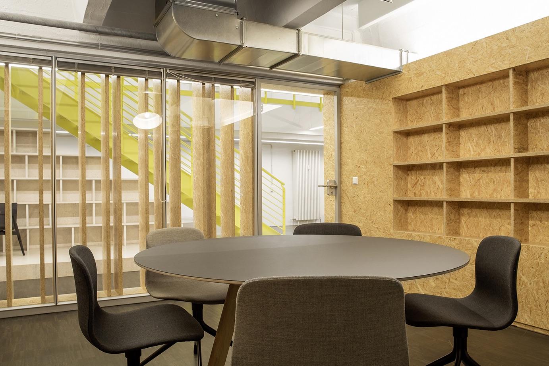 razorfish-berlin-office-10