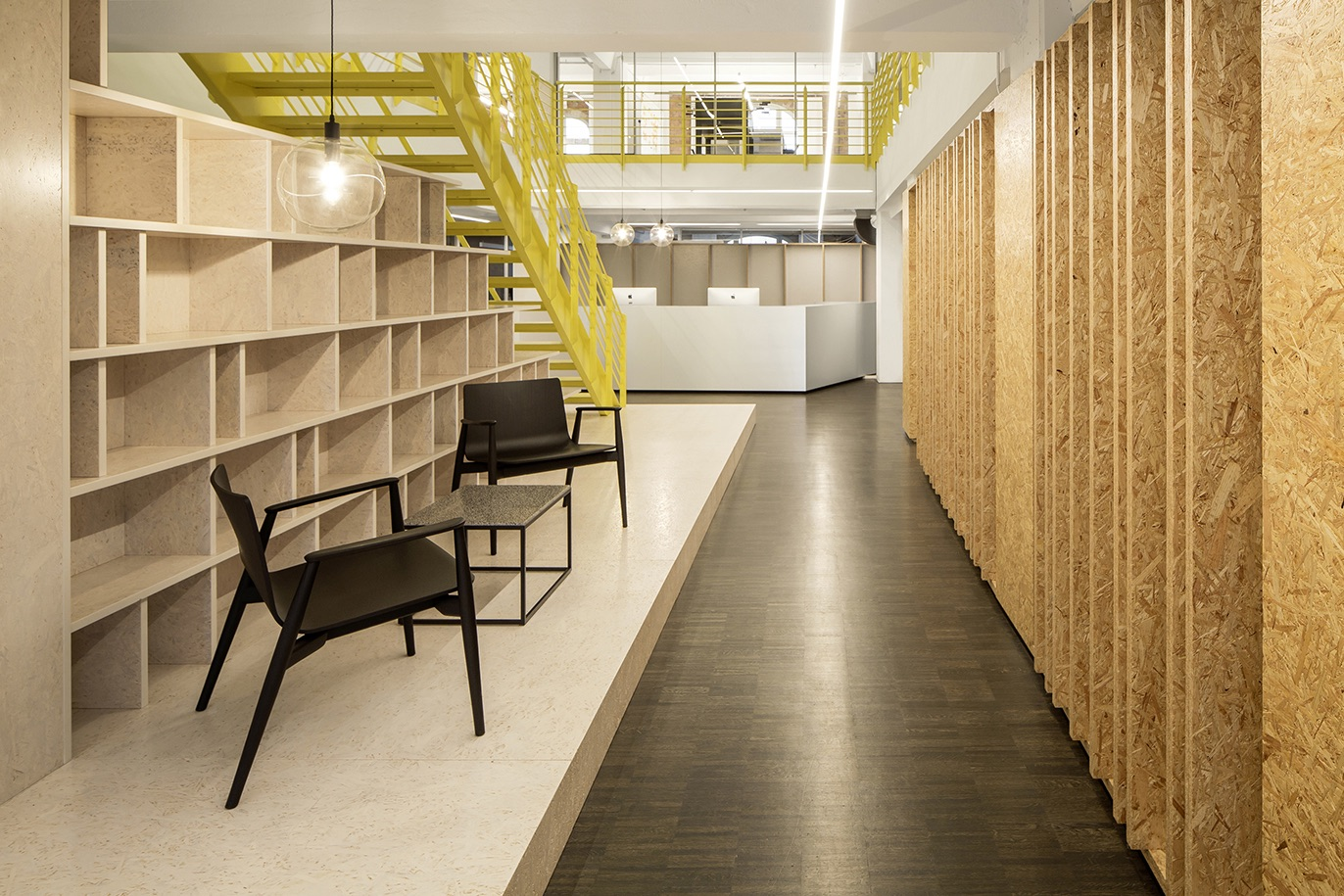 razorfish-berlin-office-11