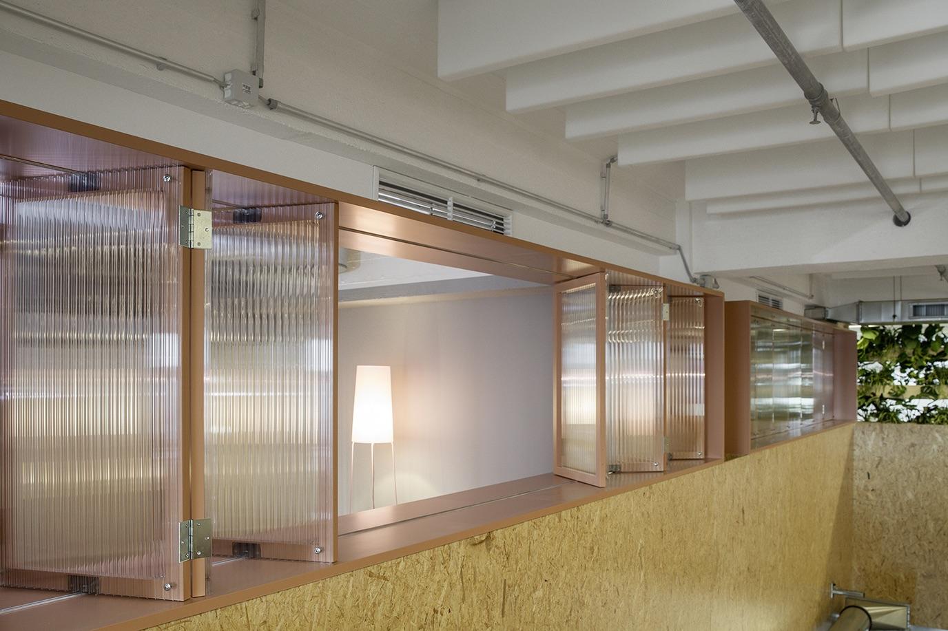 razorfish-berlin-office-2