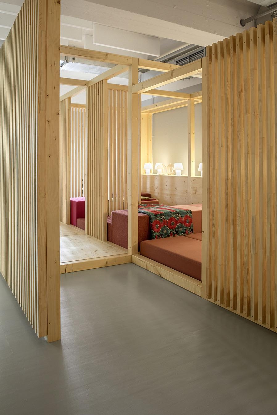 razorfish-berlin-office-3