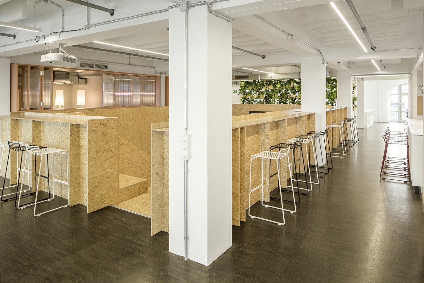 razorfish-berlin-office-4