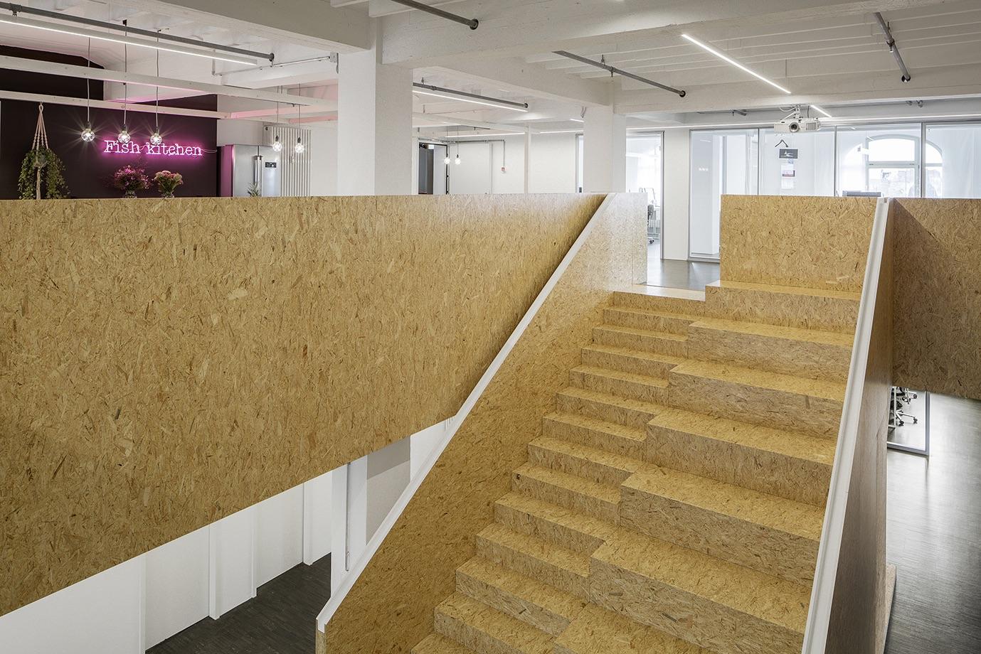 razorfish-berlin-office-5