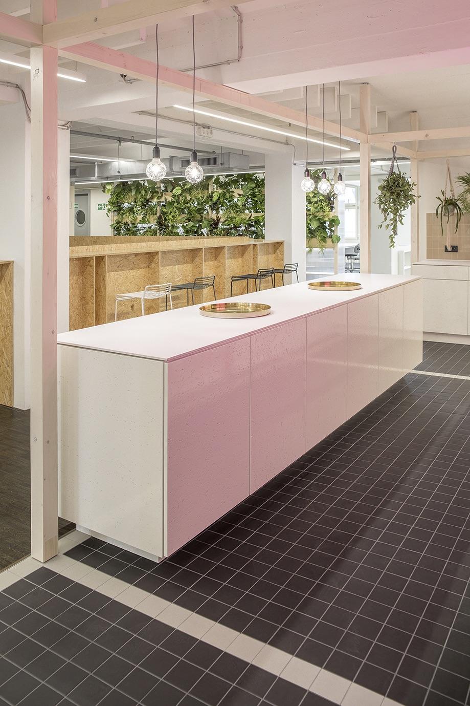 razorfish-berlin-office-6