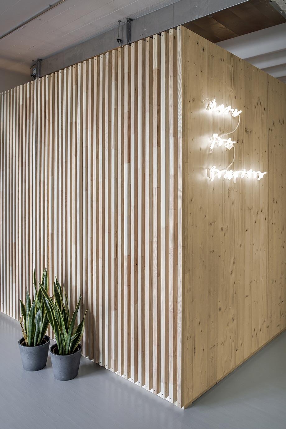 razorfish-berlin-office-7