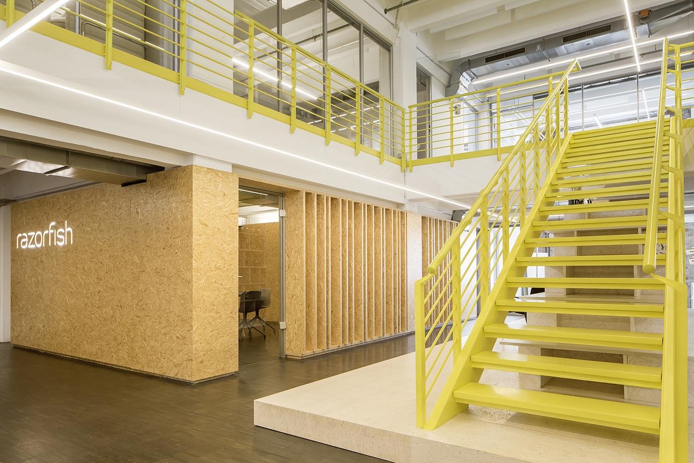 razorfish-berlin-office-9