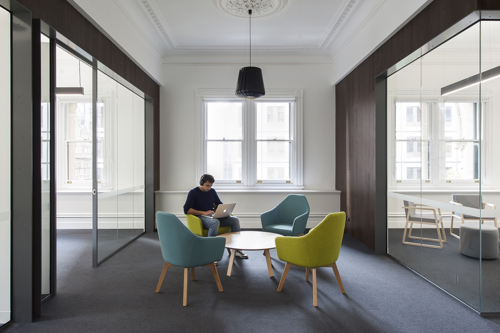 zendesk-melbourne-office-1
