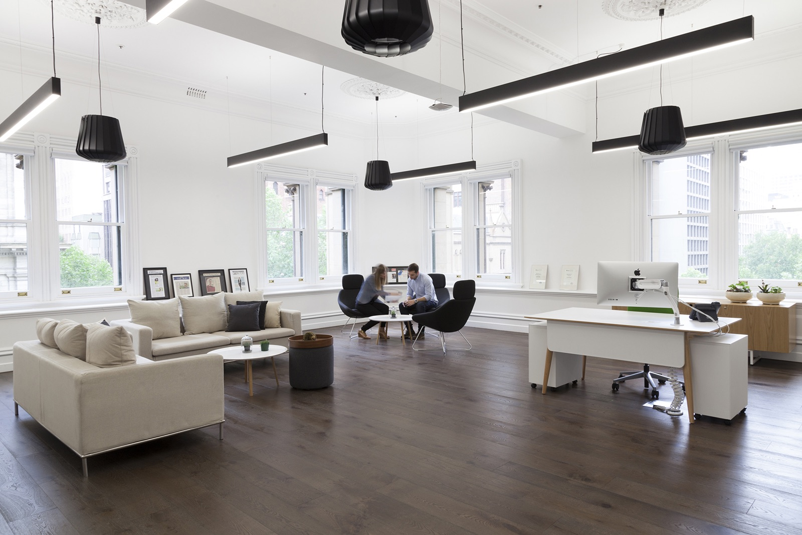 zendesk-melbourne-office-10
