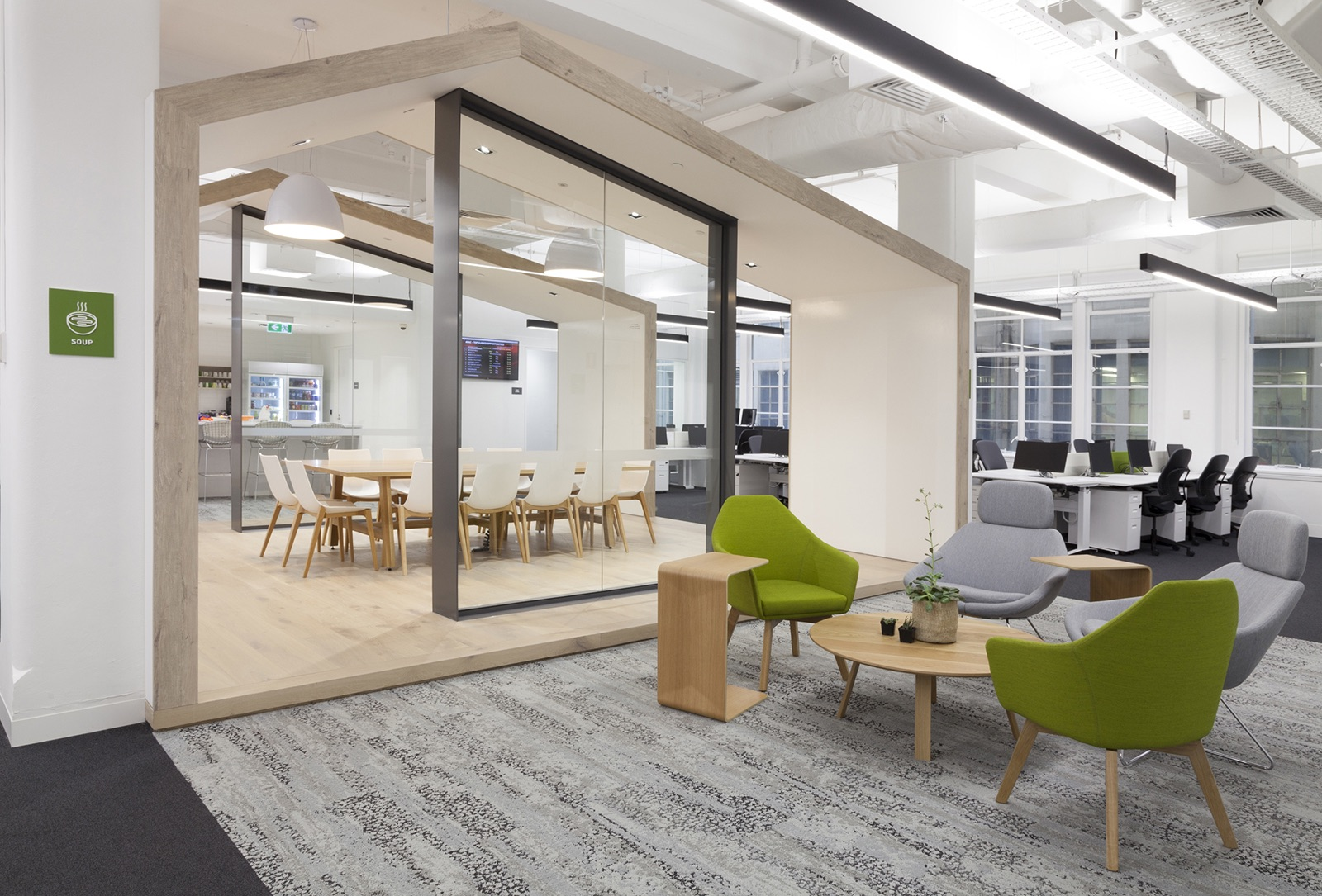 zendesk-melbourne-office-11