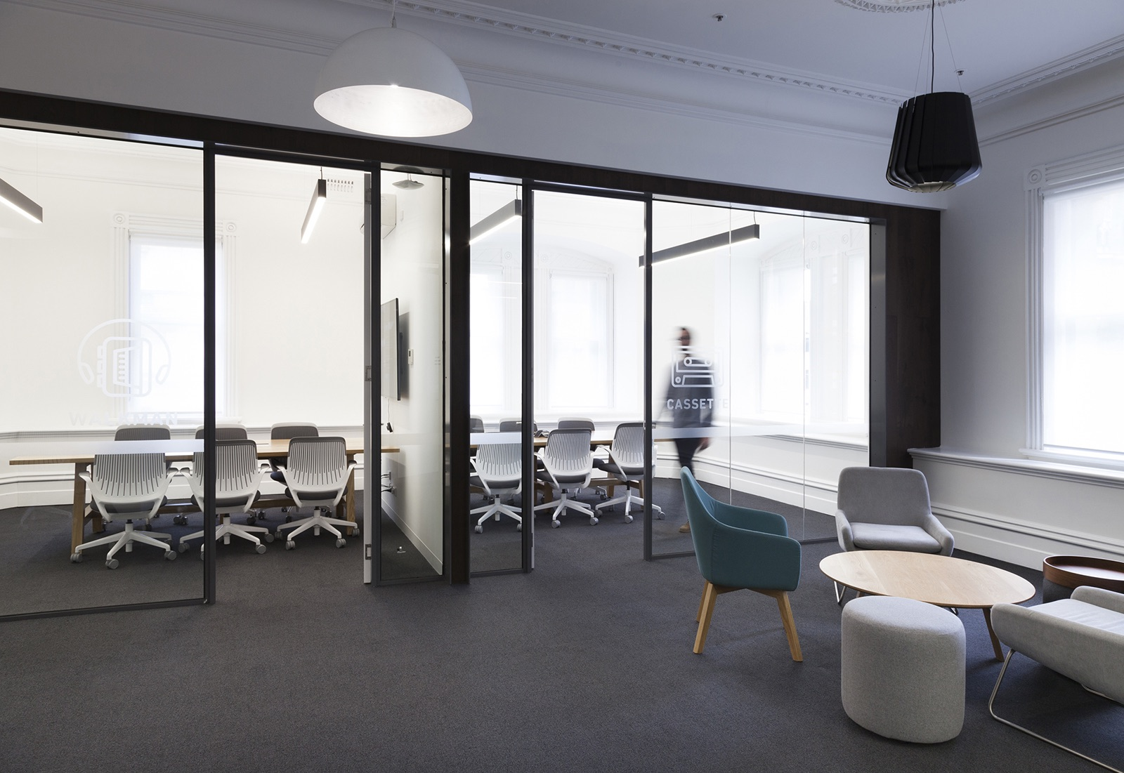 zendesk-melbourne-office-13