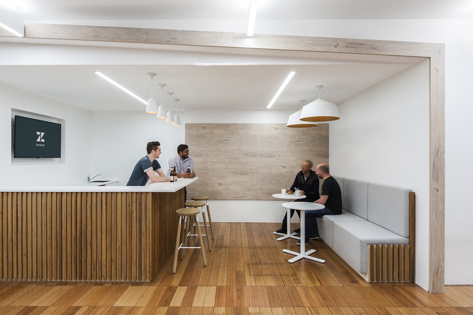 zendesk-melbourne-office-4