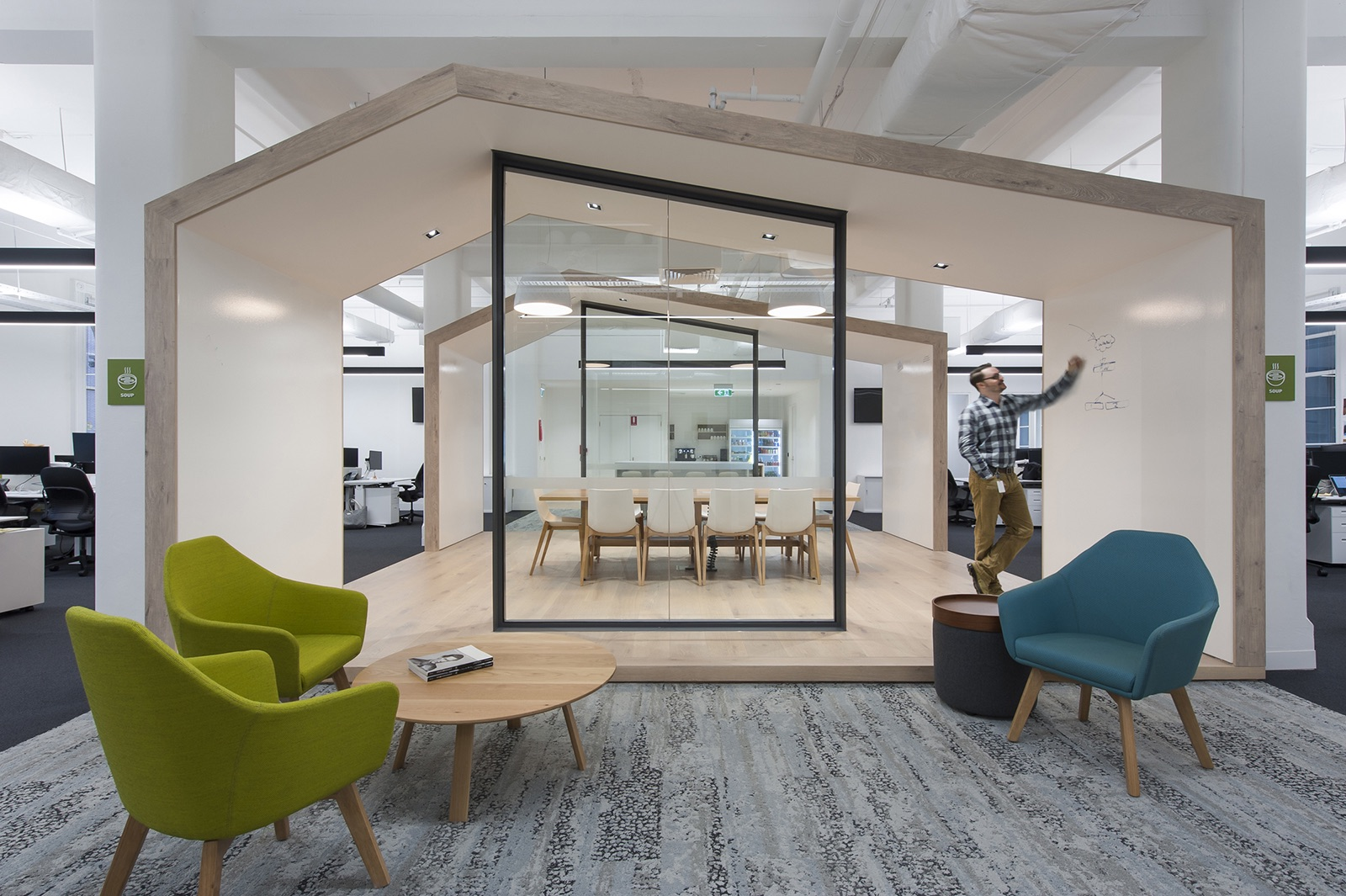 zendesk-melbourne-office-6