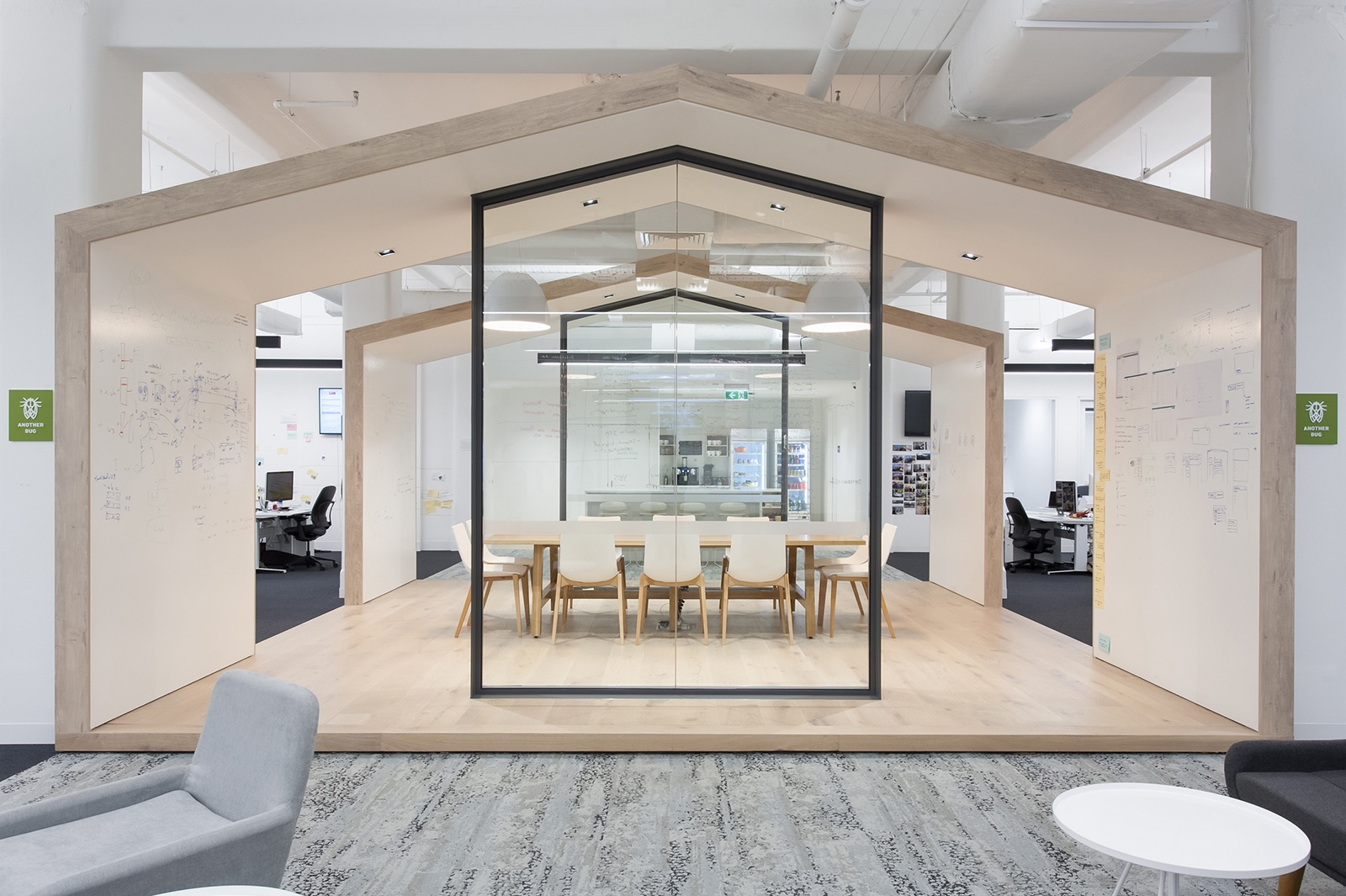 zendesk-melbourne-office-7