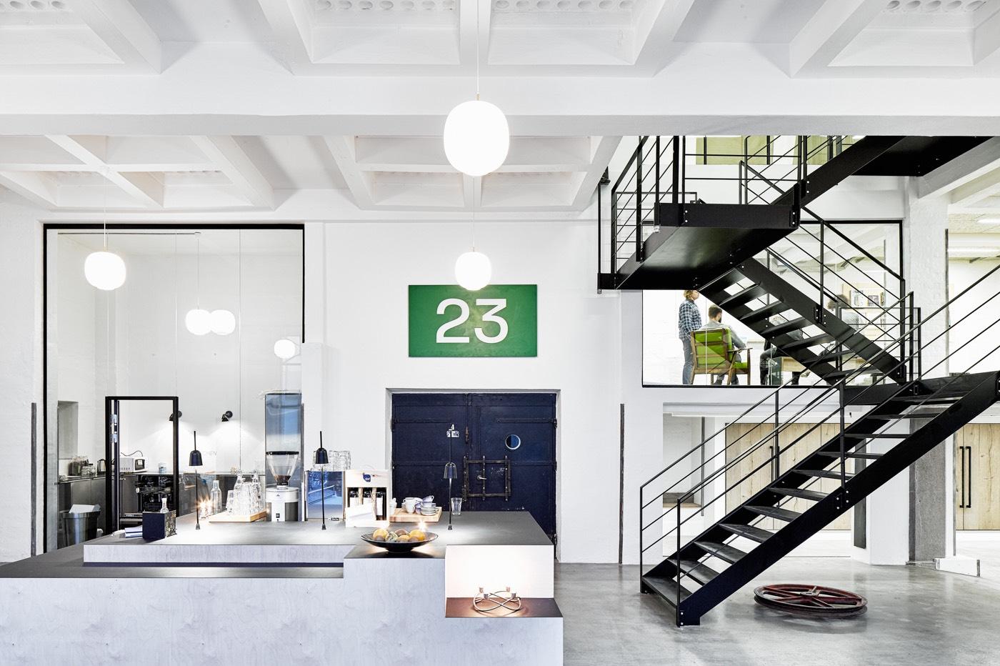 23-office-1