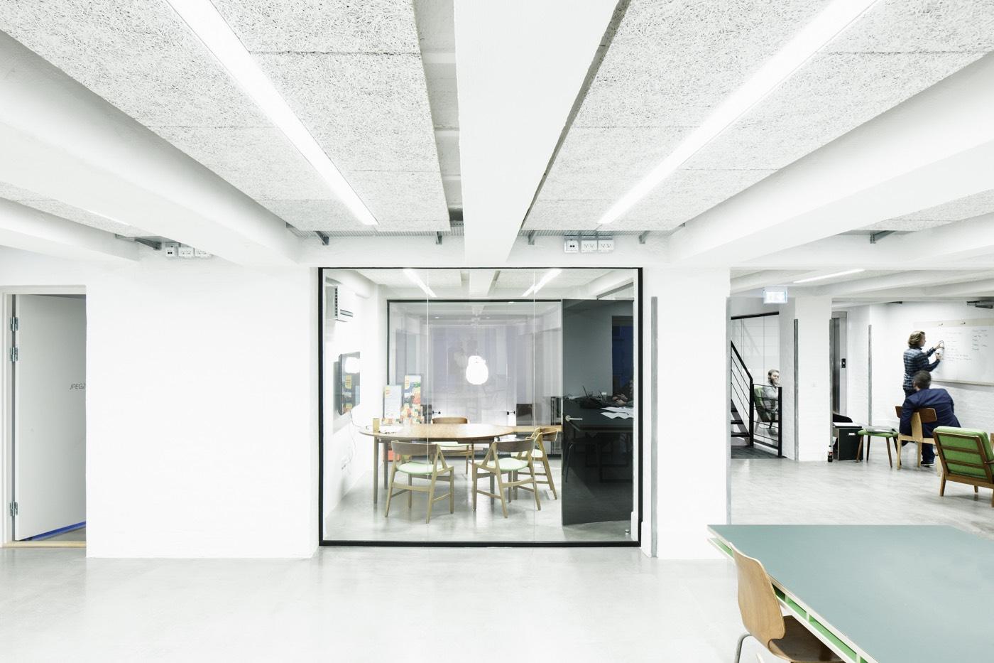 23-office-6