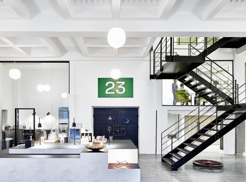 23-office-m