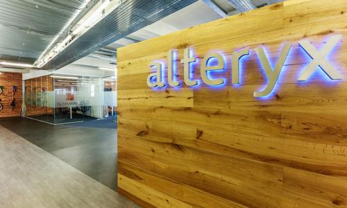 Alteryx-m