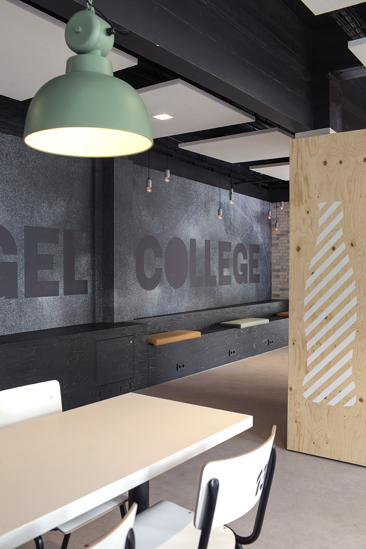 Cingel-College-9