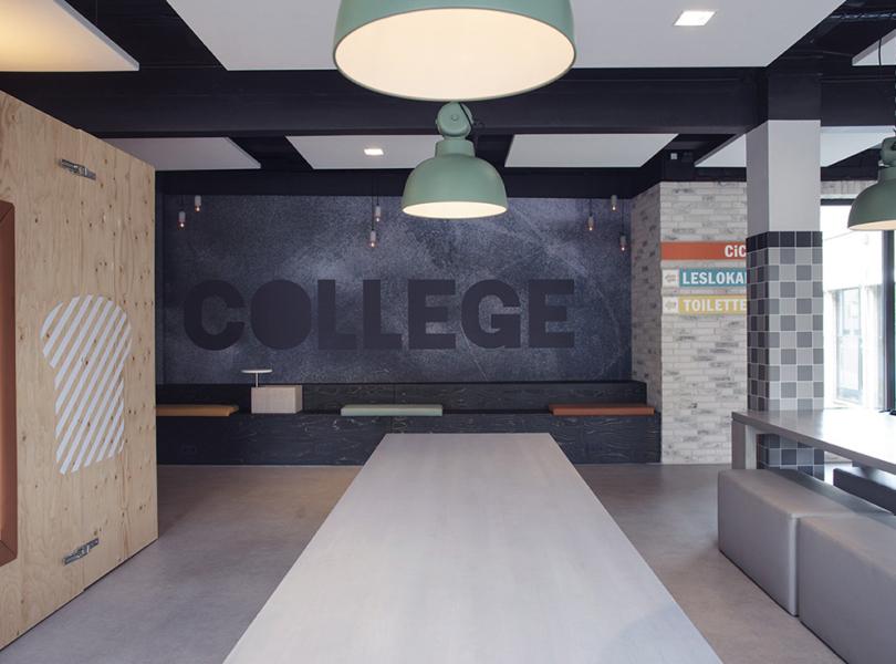 Cingel-College-m