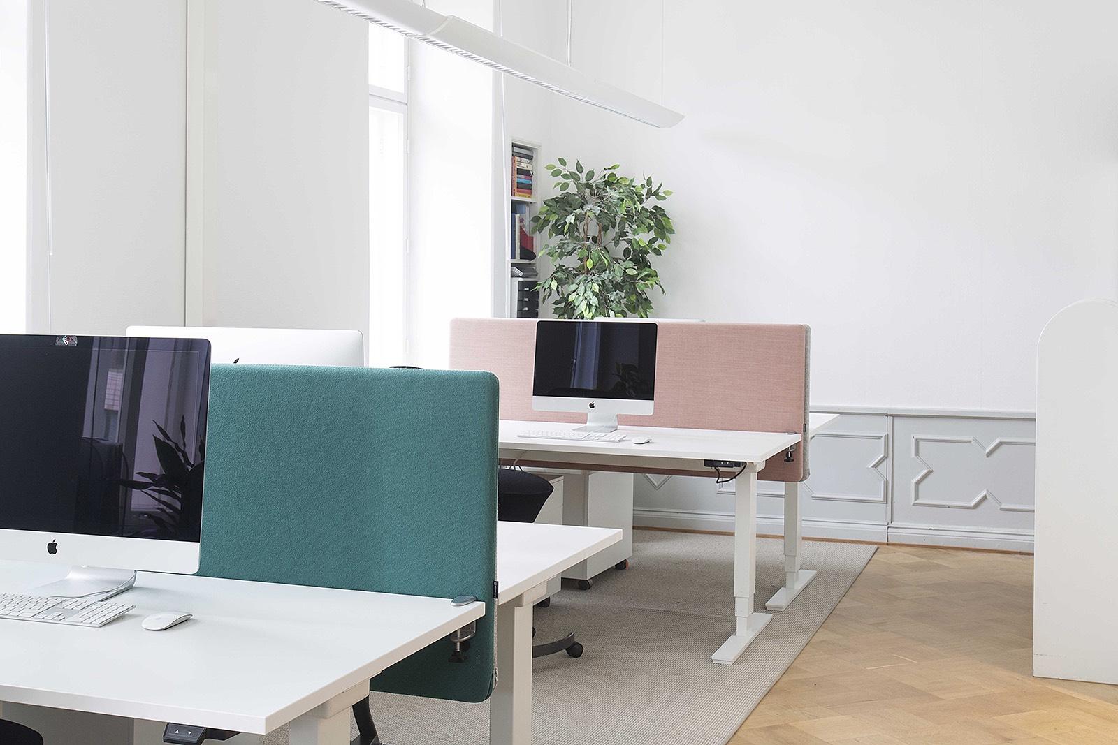 bbo-helsinki-office-2
