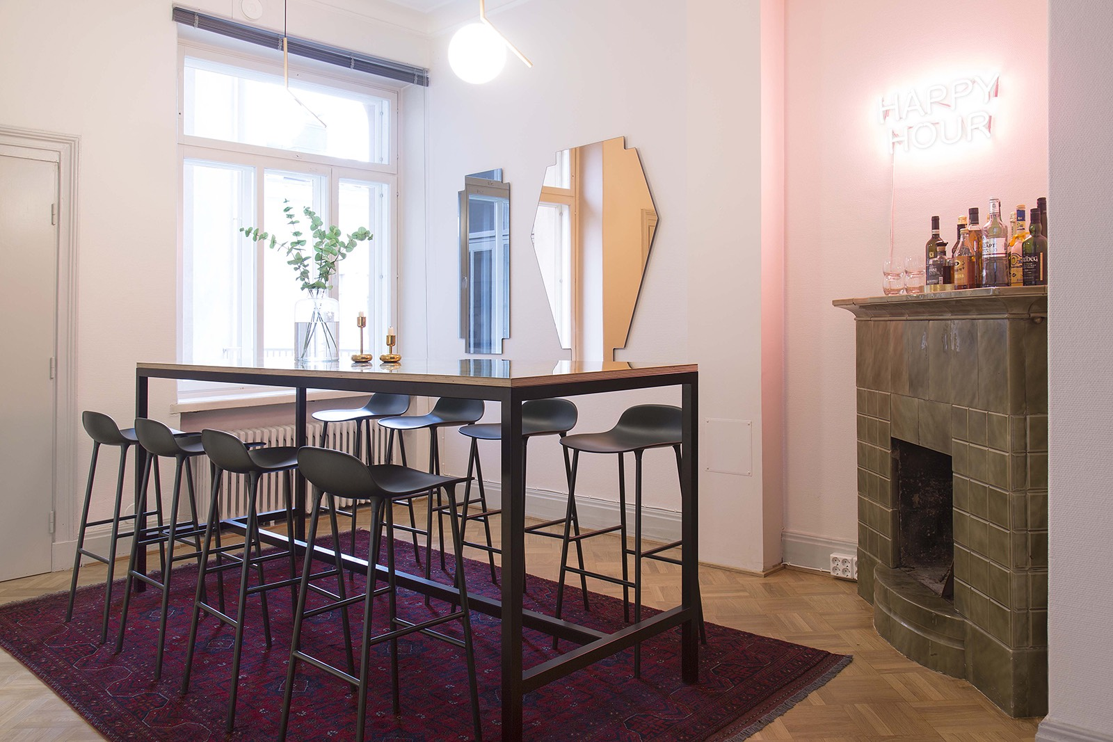 bbo-helsinki-office-3