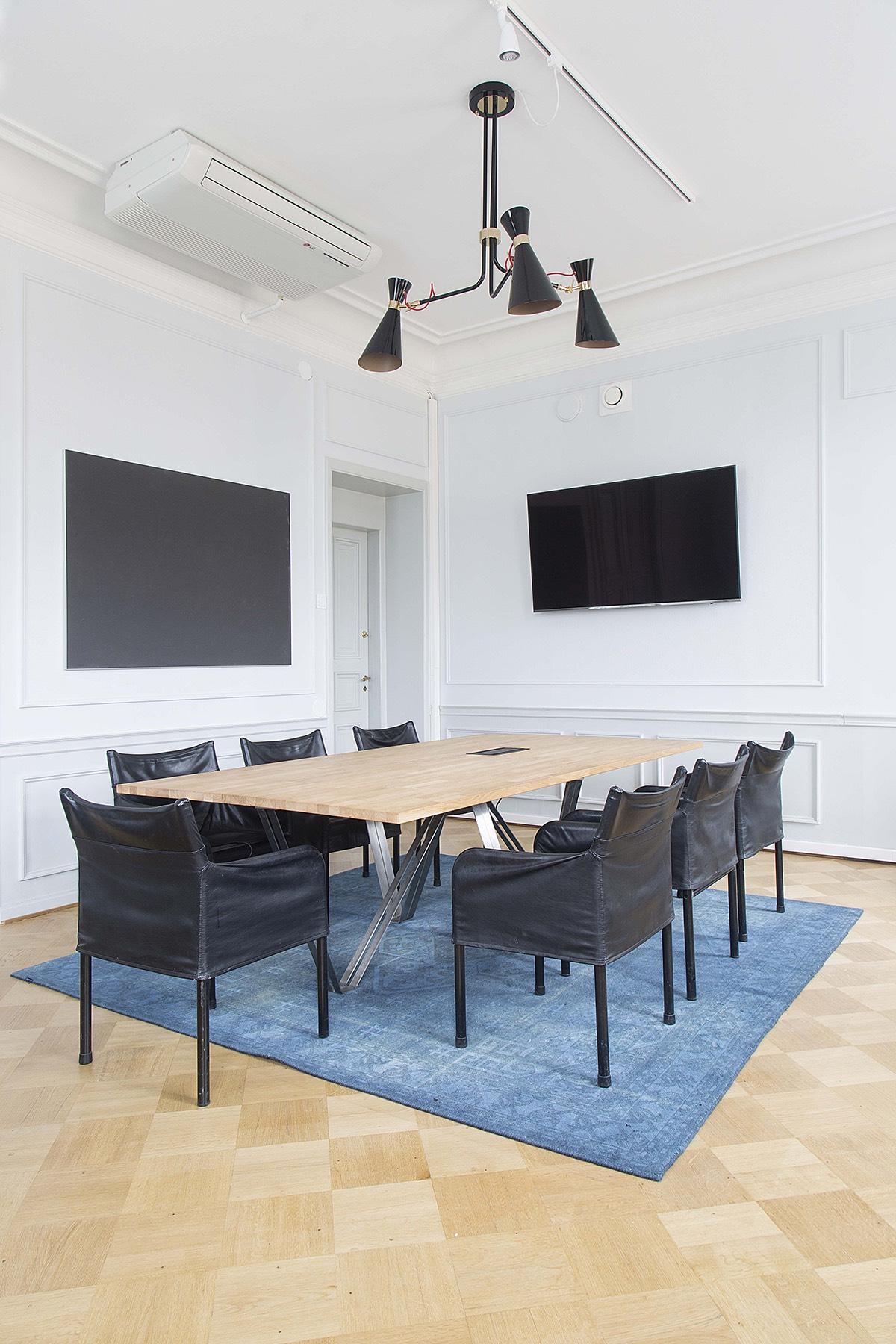 bbo-helsinki-office-6