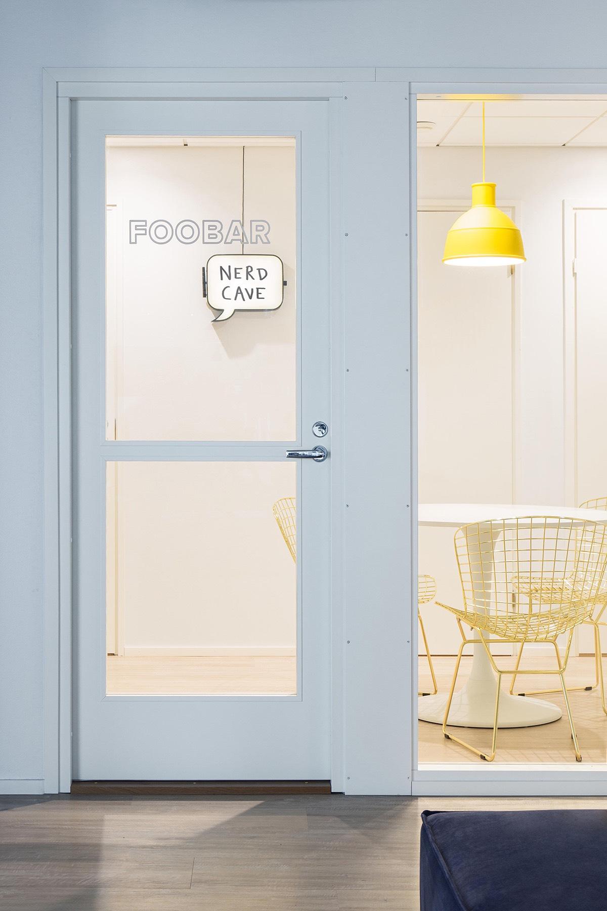 bonusway-helsinki-office-10