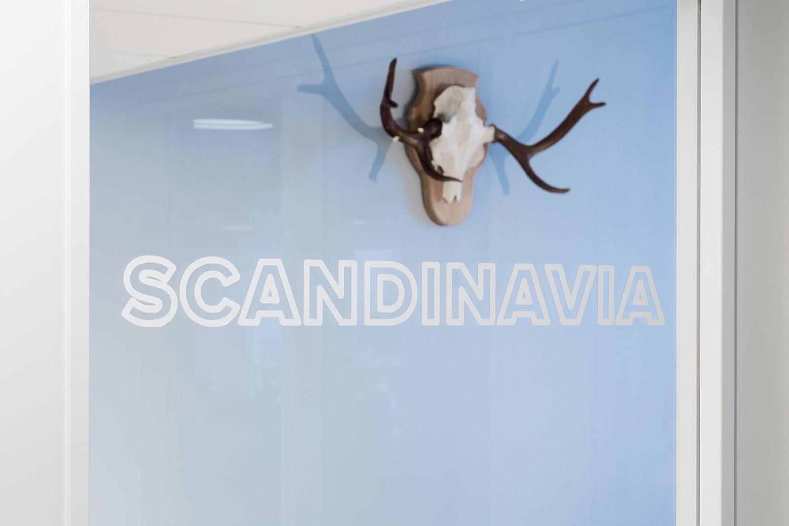 bonusway-helsinki-office-8