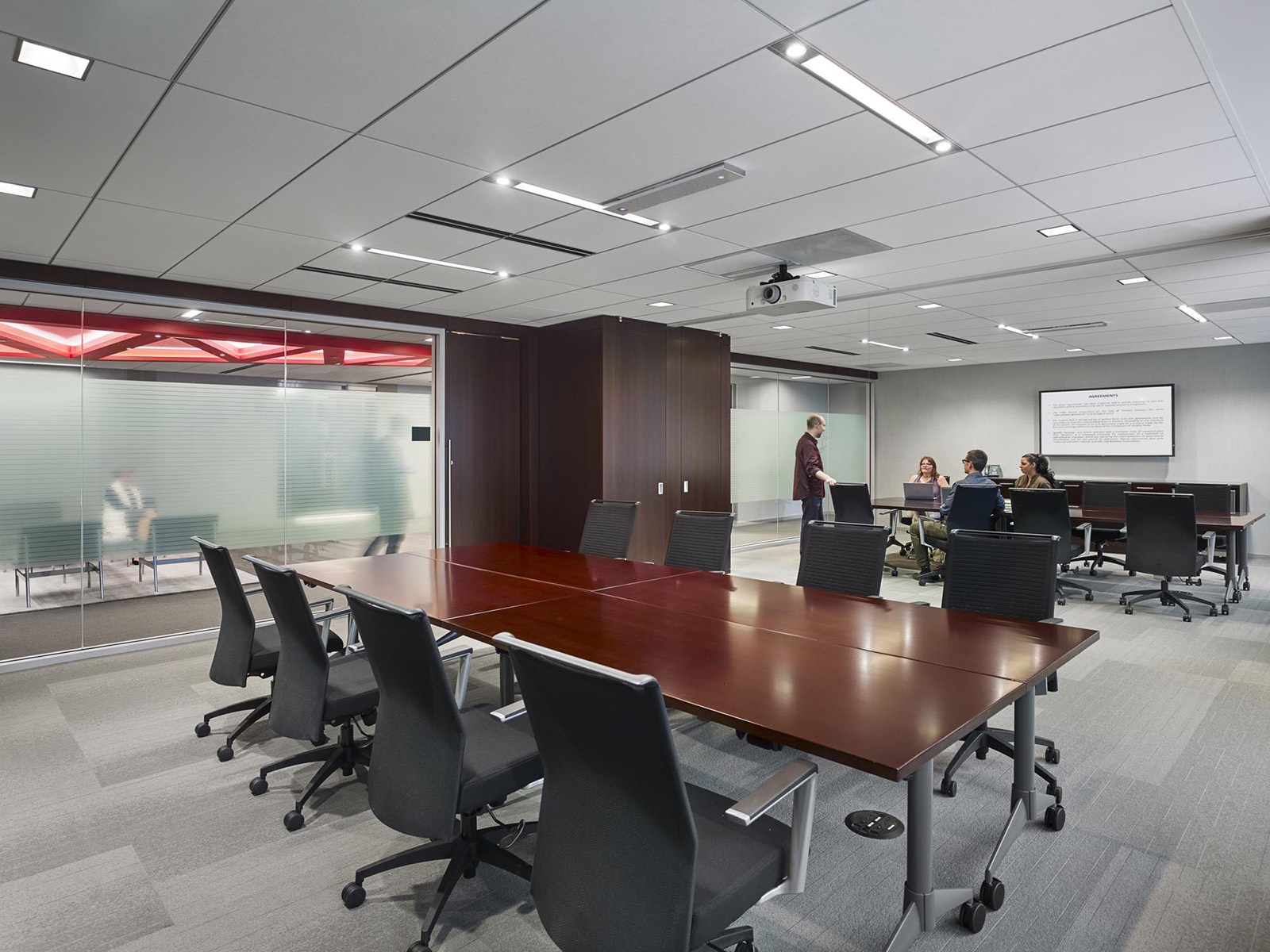 butler-rubin-office-4