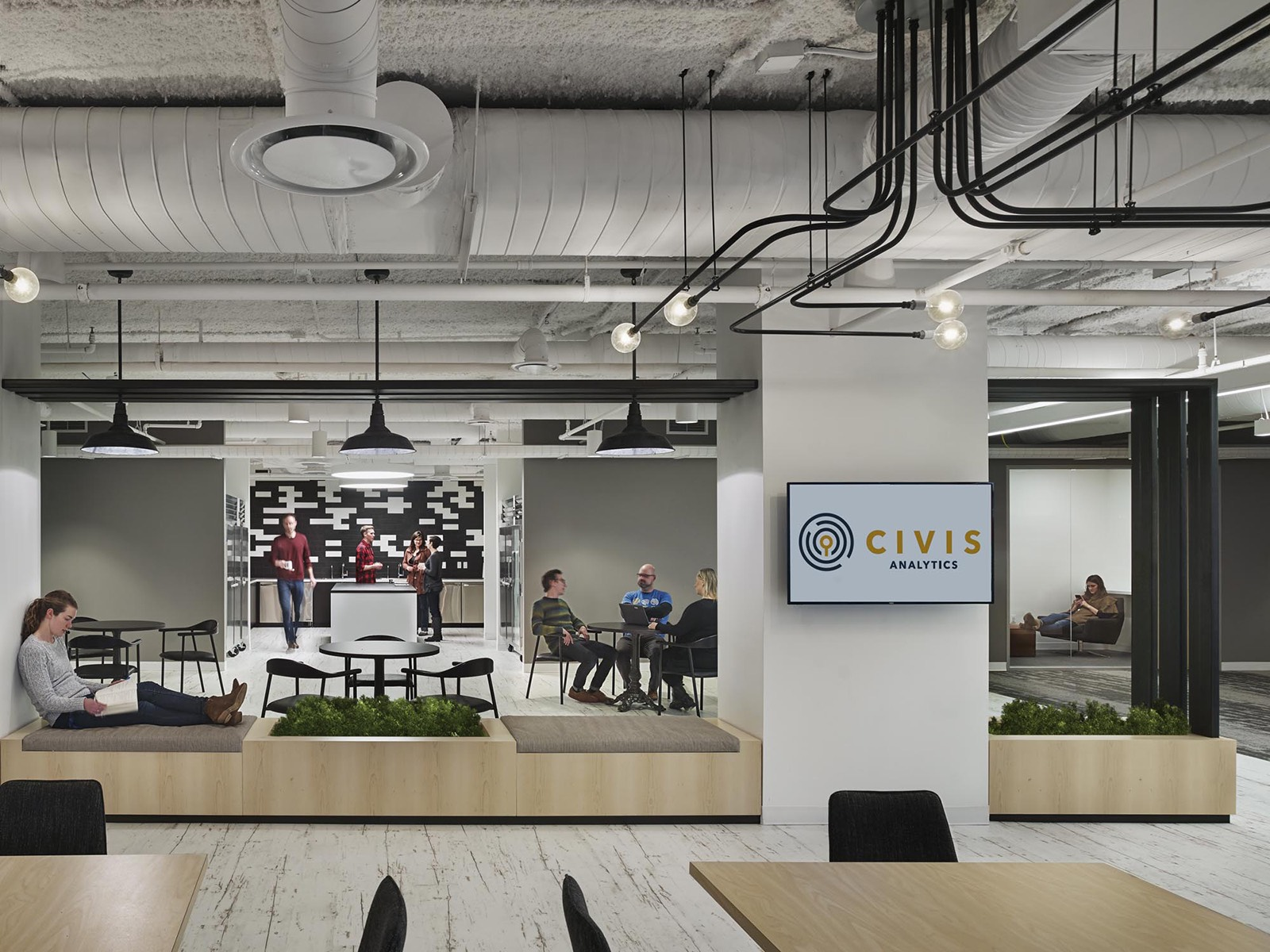 civis-analytics-chicago-3