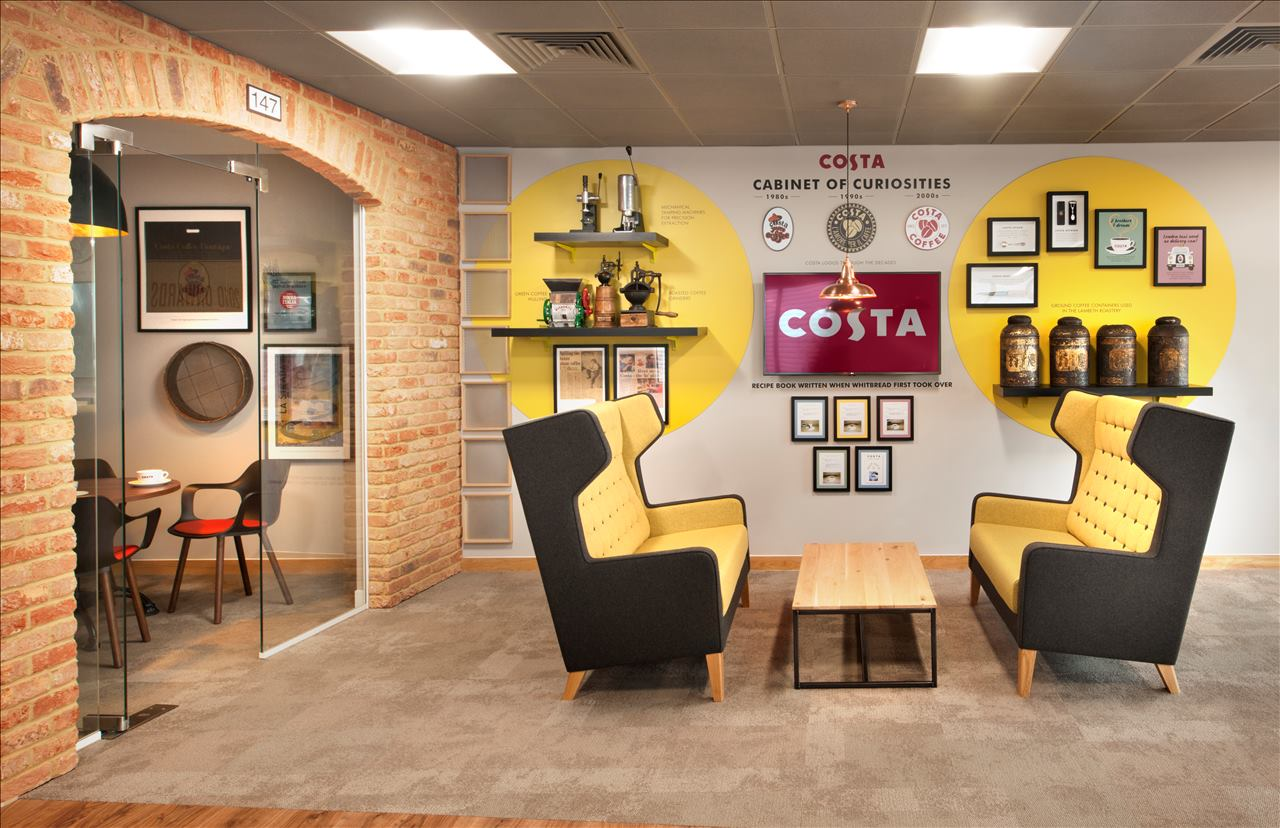 costa-coffee-office-7