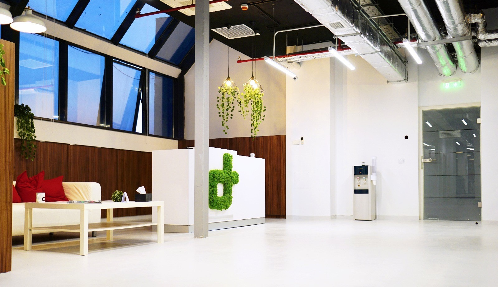 dalberry-office-6