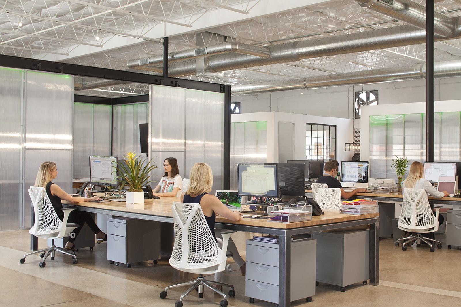 greenligth-office-1