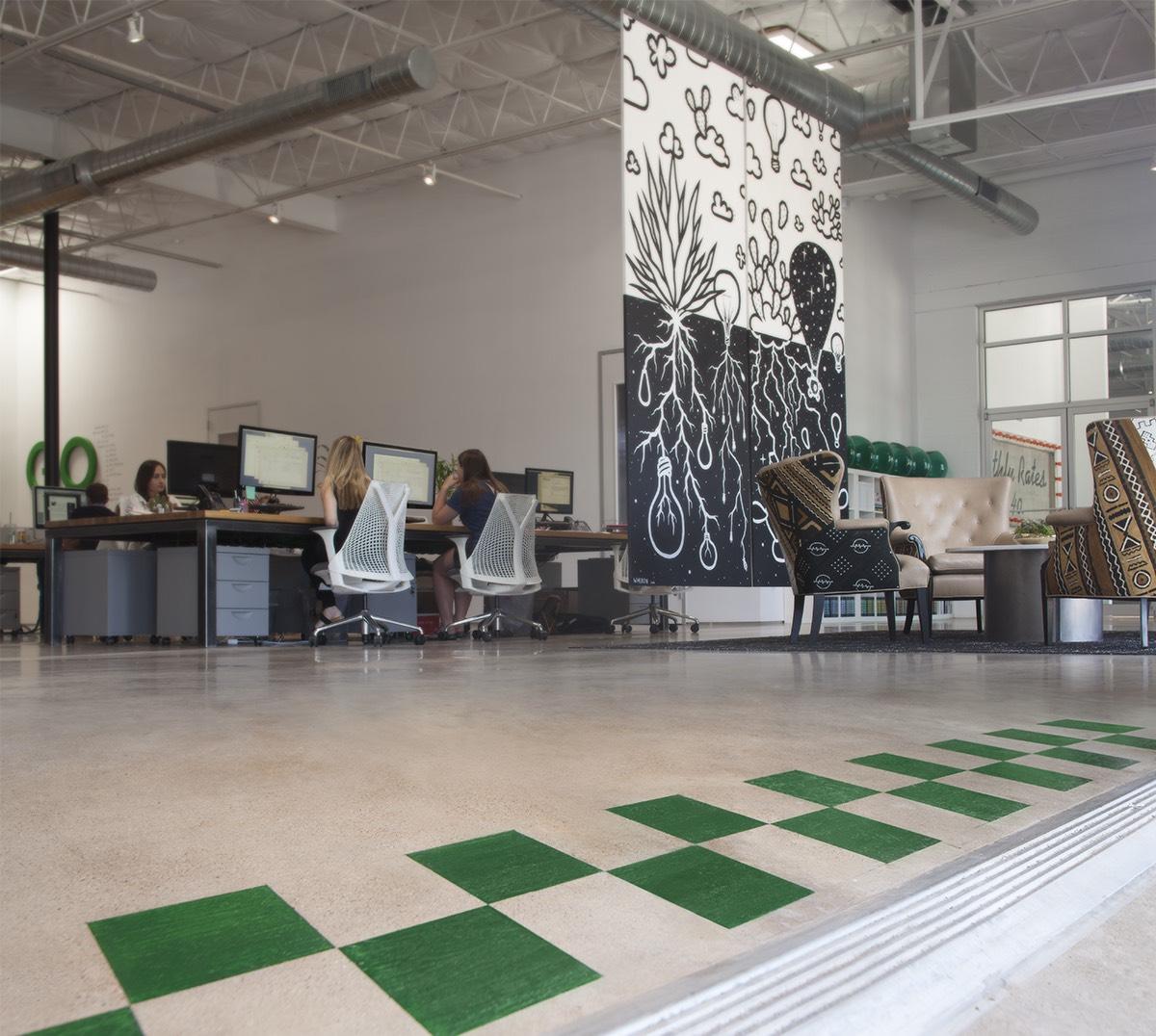 greenligth-office-10