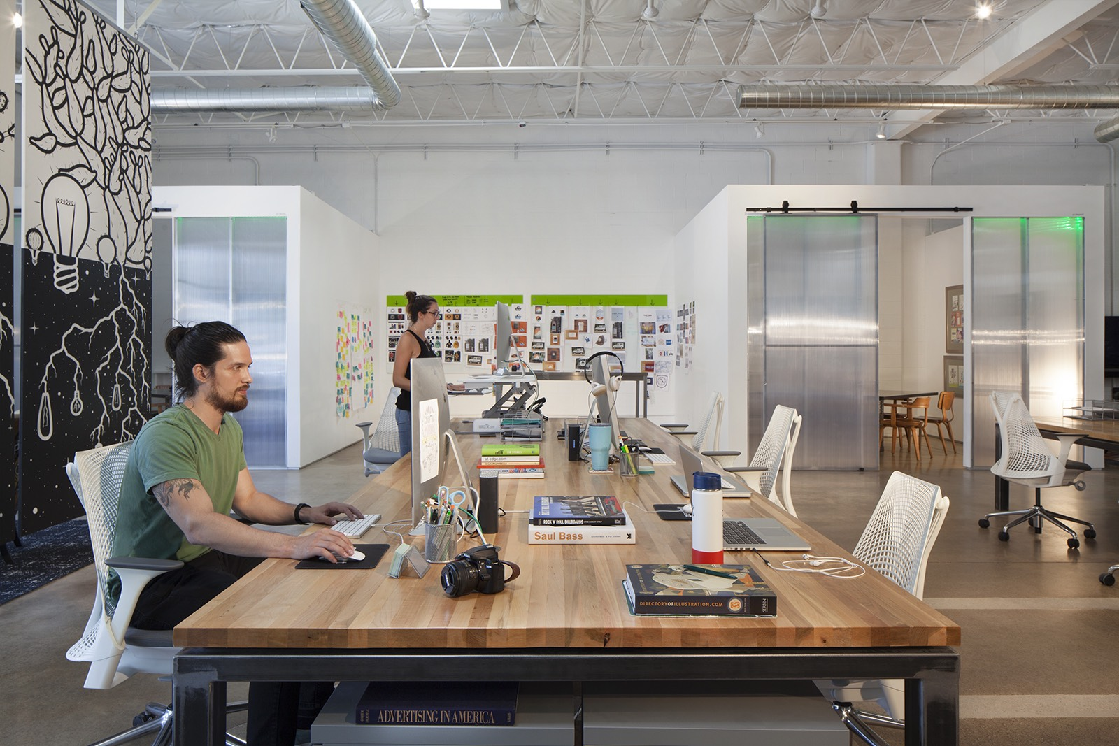 greenligth-office-2