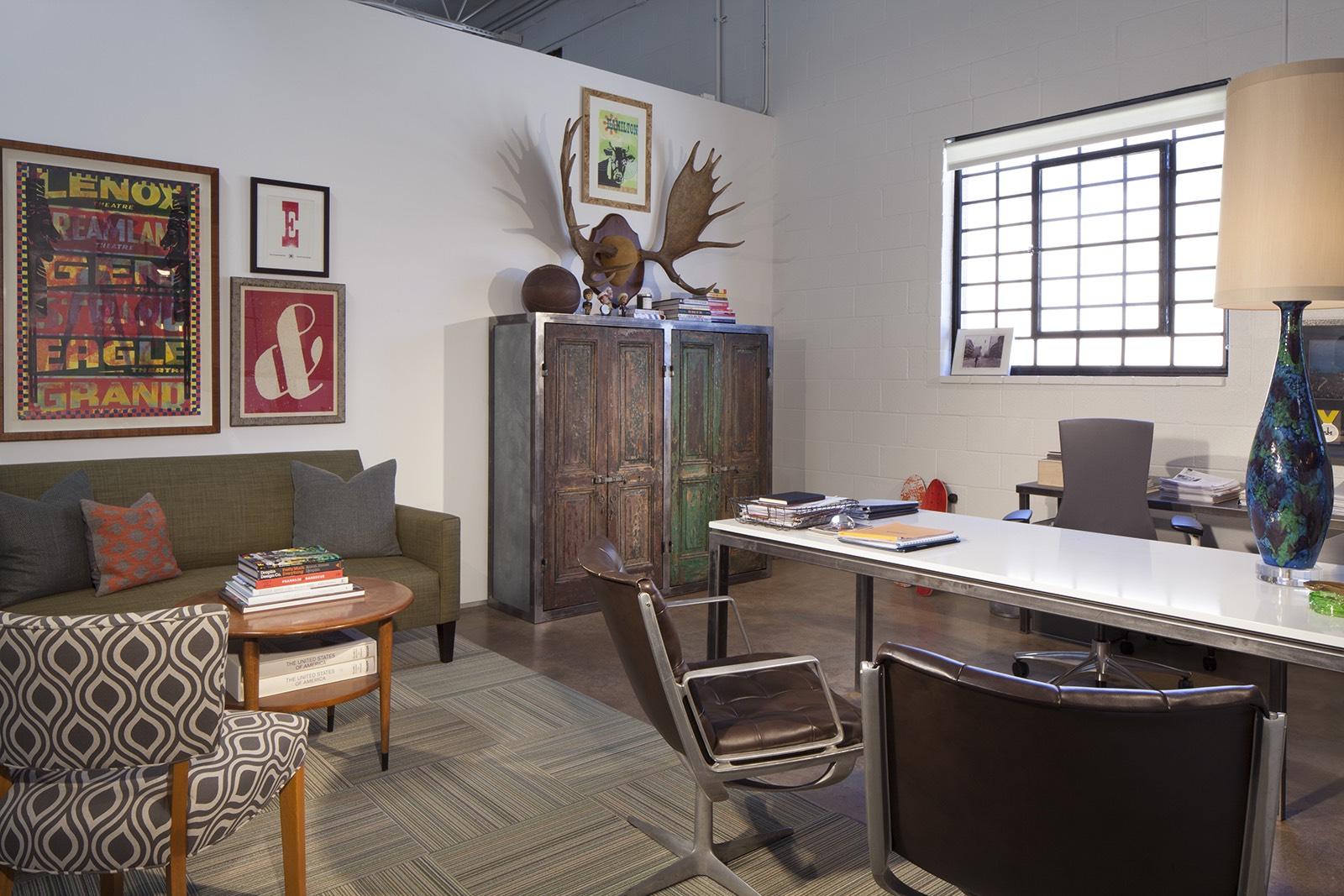 greenligth-office-3