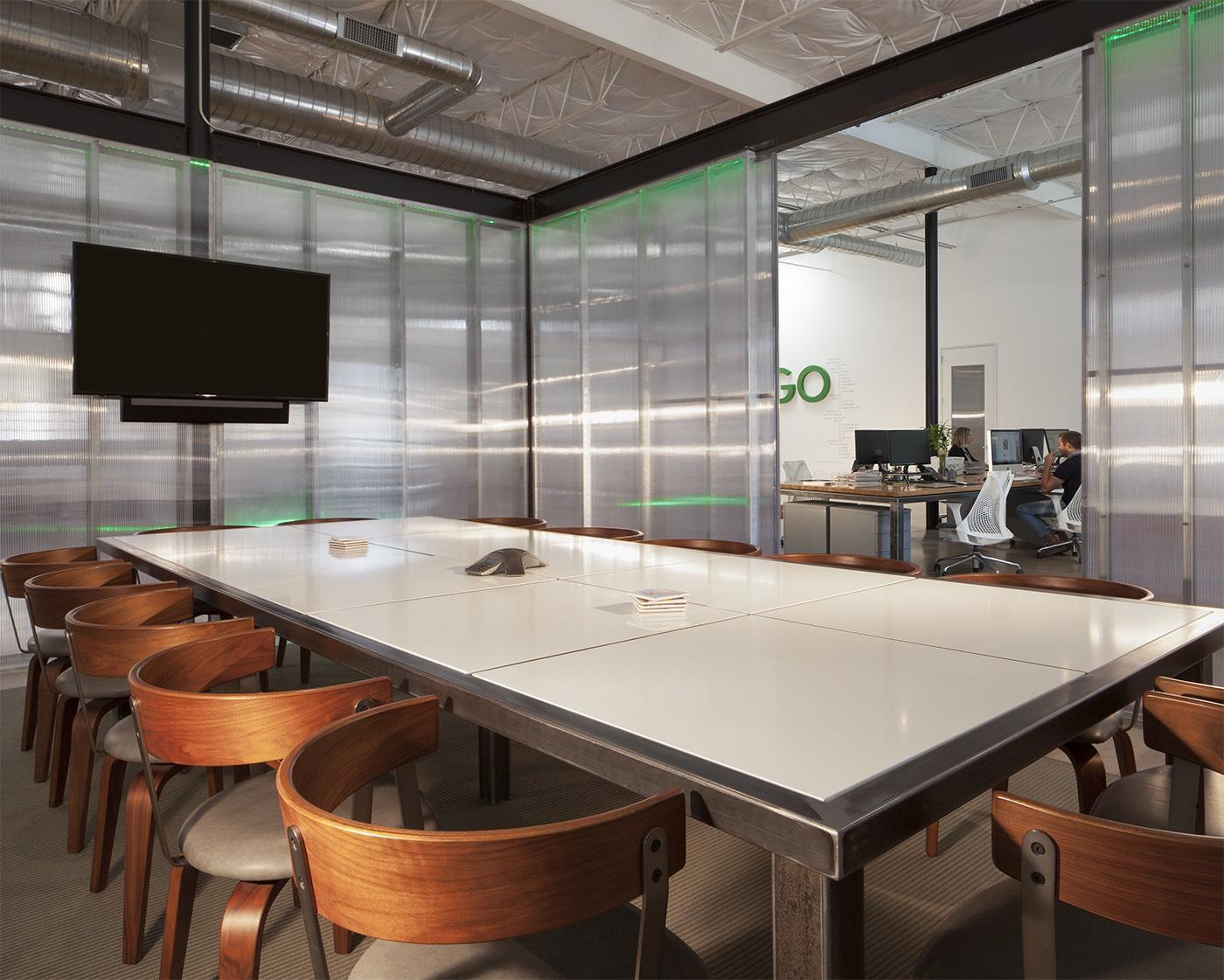 greenligth-office-4